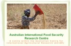 Food Security Centre December Newsletter
